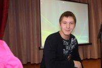 Литвиненко  Ярослав Леонидович