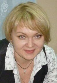 Тугарина Татьяна Павловна