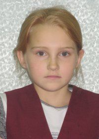 Саморокина Евгения Александровна