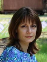 Яровенко Алеся Николаевна