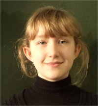 Пыльцова Дарья Олеговна