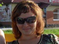 Алхайдарова Ирина Варисовна