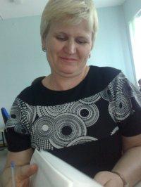 Акзамова  Елена Николаевна
