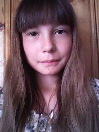Спиридонова Анастасия Анатольевна
