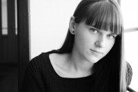 Максимова Полина Евгеньевна