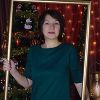 Архипова Елена Афанасьевна
