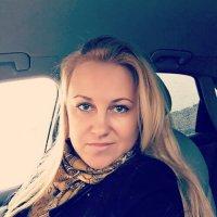 Сейтхожина Татьяна Алексеевна
