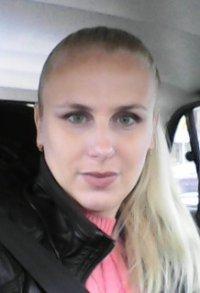 Борисова Вера Васильевна