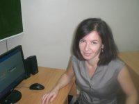 Смирнова Инна Николаевна аватар