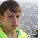 Скляров Сергей Александрович аватар