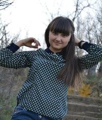 Овчарова Александра Анатольевна