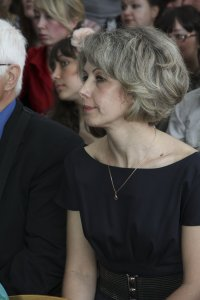 Горина Елена Васильевна
