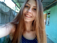Красильникова Екатерина Александровна