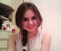 Шуварова Елена Александровна