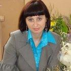 Плавинская Наталья Викторовна