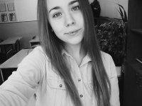 Ерюшева Кристина Вадимовна