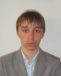 Хасанов Нияз Аделевич