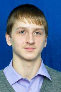 Белоусов Андрей Викторович