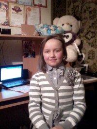 Федченко Нина  Андреевна