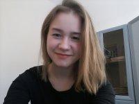 Миннигалеева Регина Ринатовна