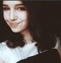 Климанова Полина Андреевна