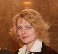 Гусева Полина Петровна