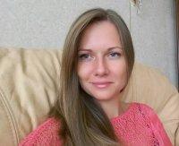 Говейнович Ольга Сергеевна