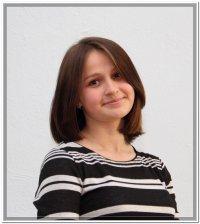 Красникова Татьяна Сергеевна аватар