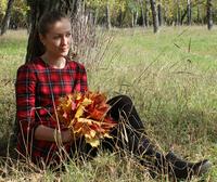 Ахметжанова Яна Николаевна