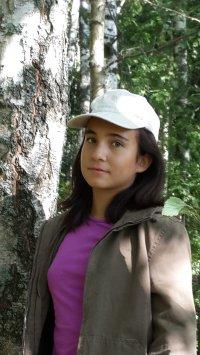 Короткова Лия Георгиевна аватар