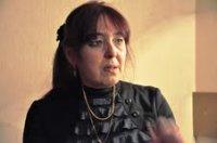 Никифорова Елена Борисовна