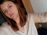 Гришачева Мария Андреевна аватар