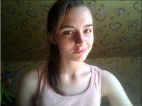 Мирзоян Виктория Игоревна аватар