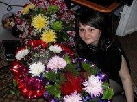 Шерстобитова Елена Николаевна