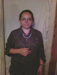 Пин Ольга Леонидовна