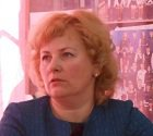 Дьячкова Елена Михайловна