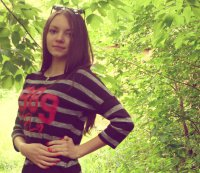 Щеглова Елизавета Федоровна
