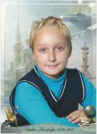 Бирко Сергей Юрьевич