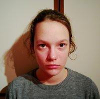 Курицкая Эвелина Александровна