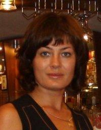 Алексеенко Ирина Валерьевна