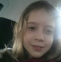 Шуб Анна Дмитриевна аватар