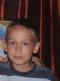 Захаров Кирилл Артемович аватар