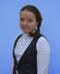 Чеснокова Полина Николаевна