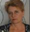 Шкурская Лариса Витальевна