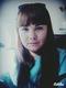 Былкова Татьяна Александровна аватар