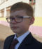 Жидко Максим Александрович аватар