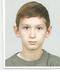 Поражинский Владислав Евгеньевич