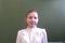 Ромашкина Виктория Максимовна