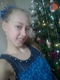 Малых Юлия Антоновна аватар