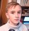 Черненок Кирилл Васильевич аватар